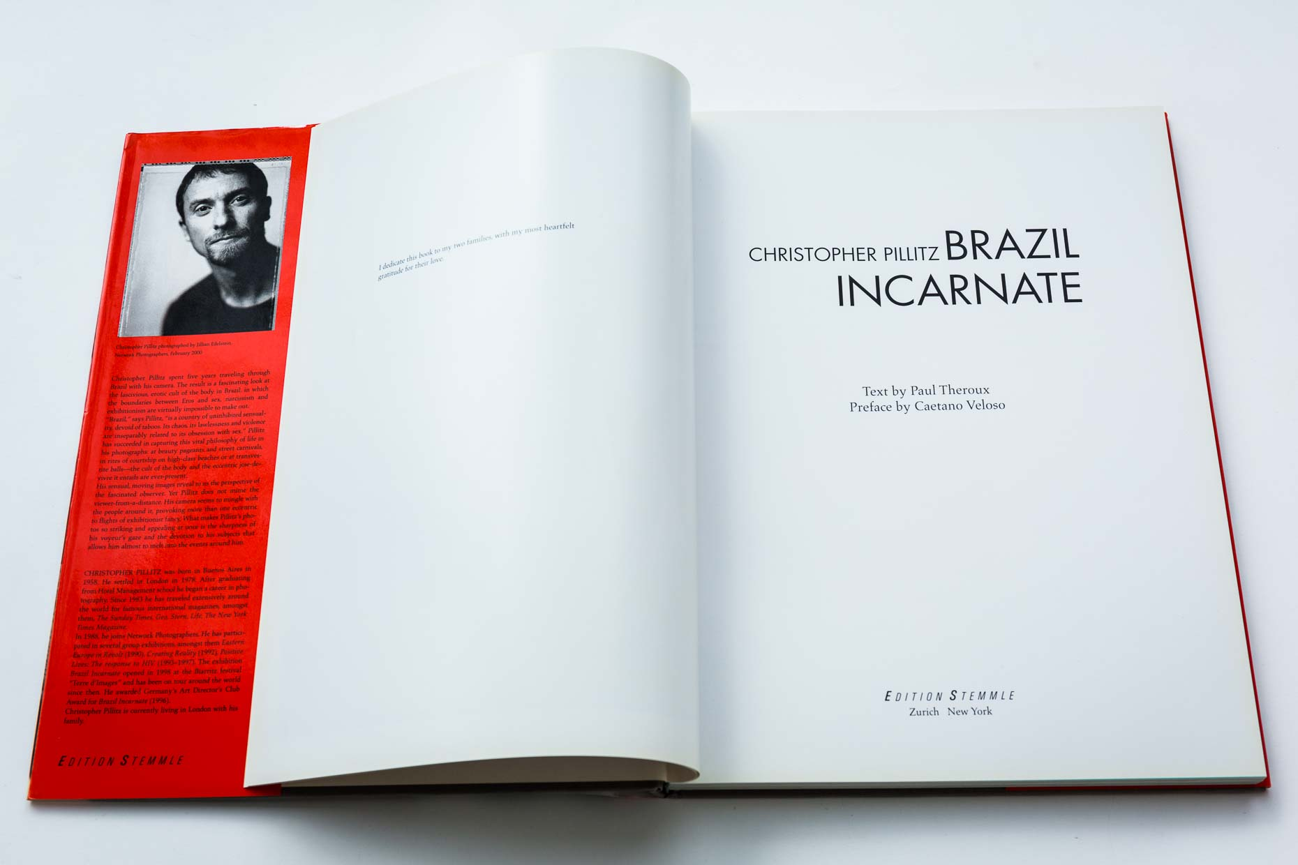 NewWebsite_2018_Books_Brazil_Incarnate_002