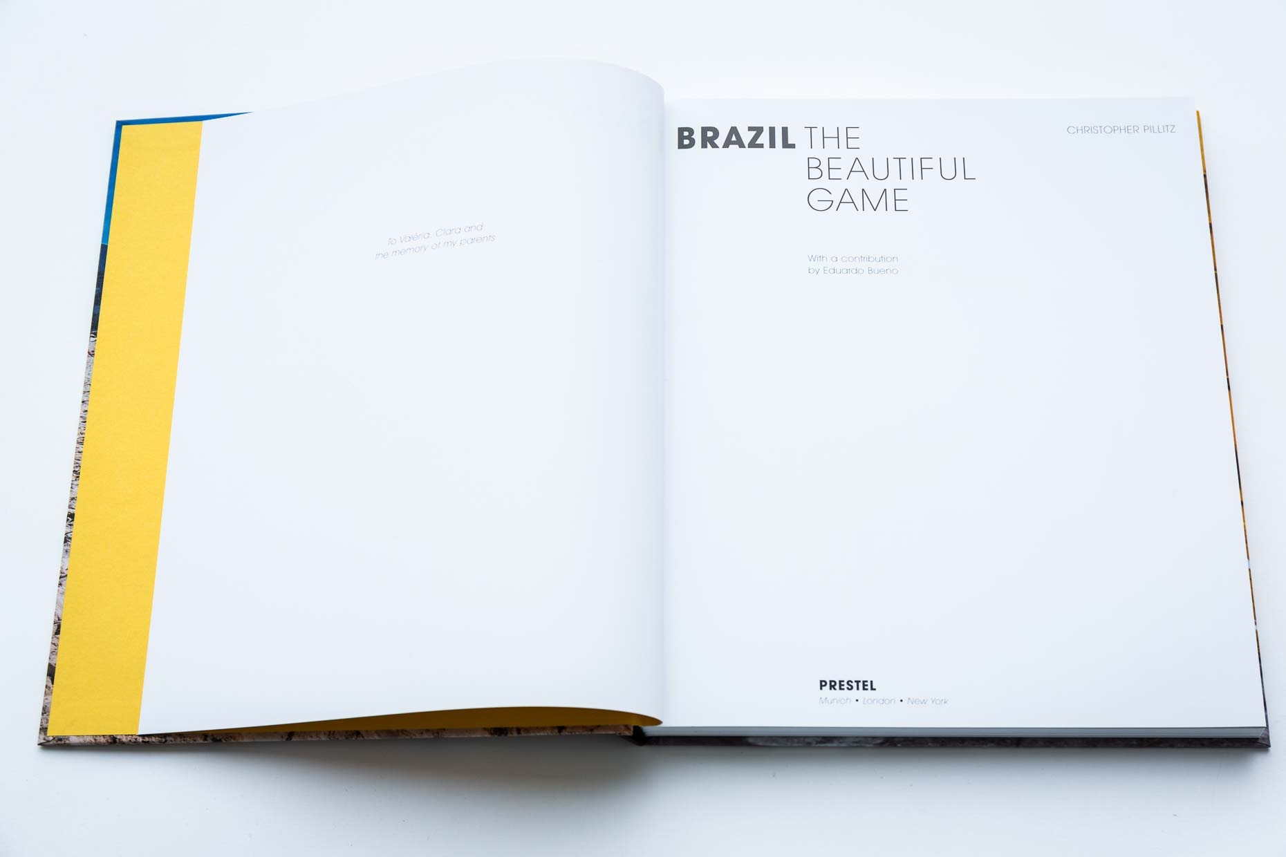 NewWebsite_2018_Books_Brazil_TheBeautifulGame_003
