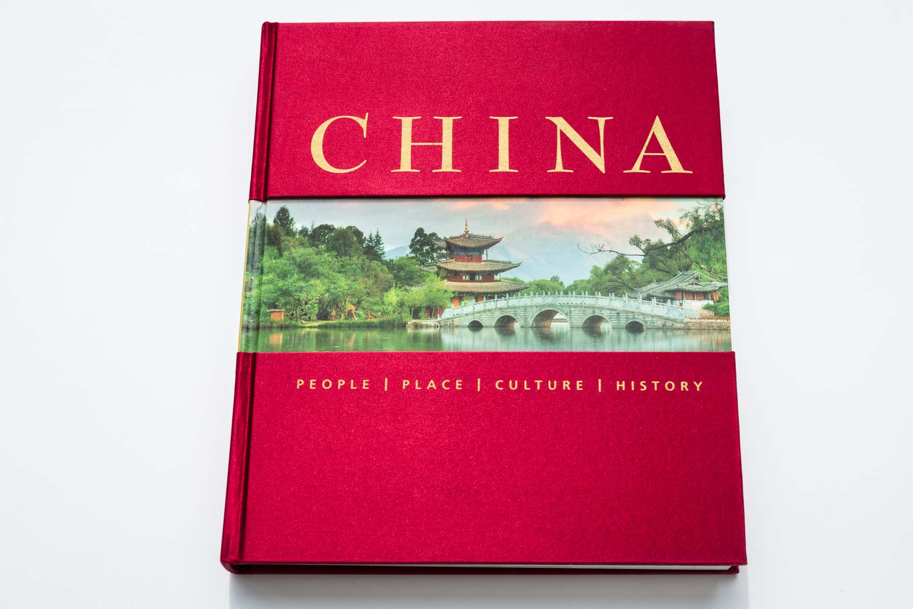 NewWebsite_2018_Books_China_DK_001
