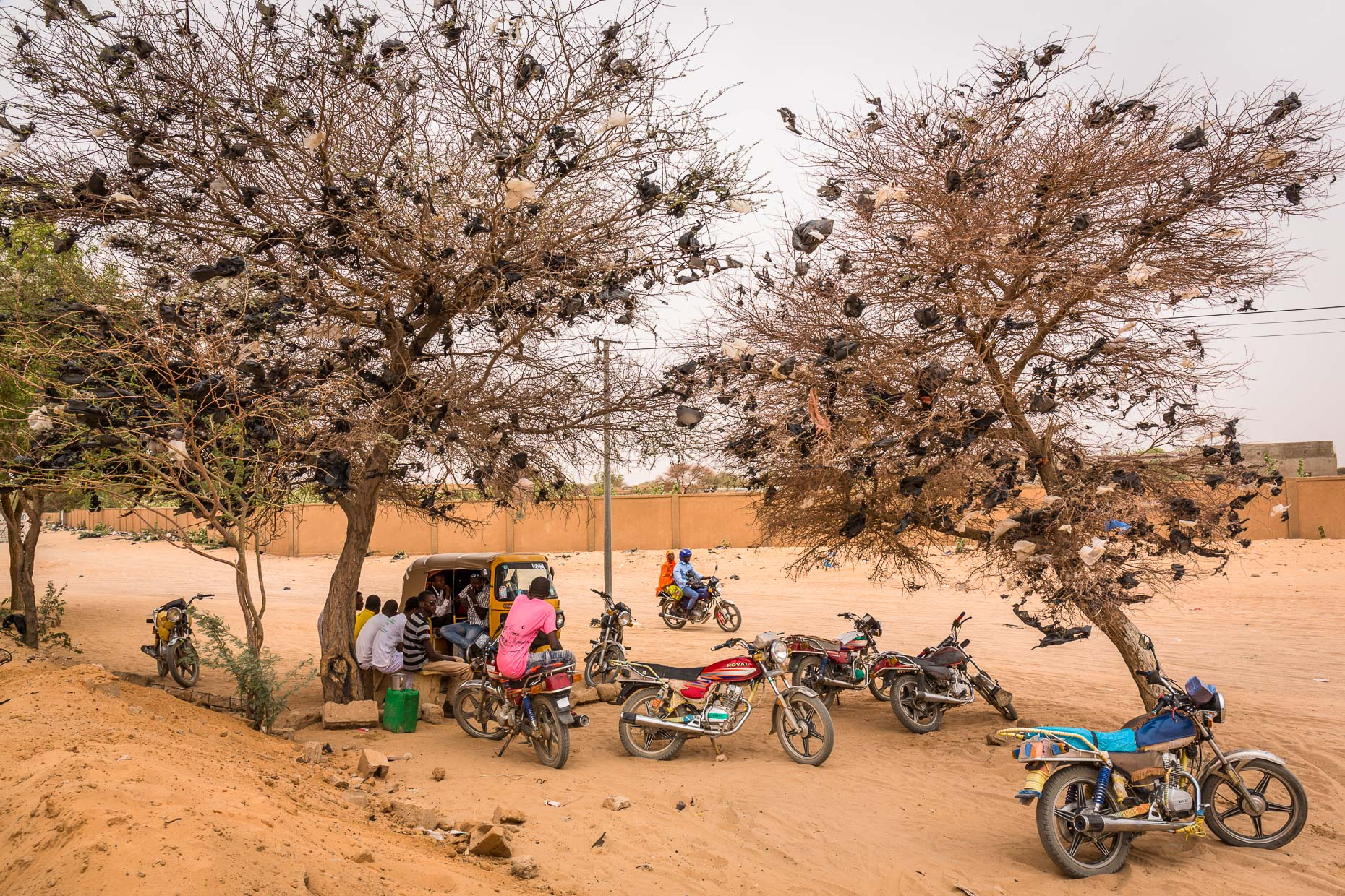 newwebsite_2018_projects_niger_026